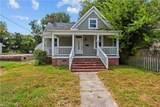 804 Pembroke Ave - Photo 1