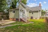 804 Pembroke Ave - Photo 22