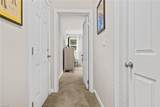 2205 Sterling Point Dr - Photo 11