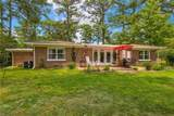 2205 Sterling Point Dr - Photo 18