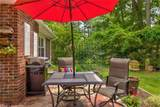 2205 Sterling Point Dr - Photo 19