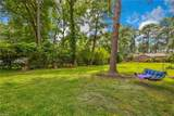 2205 Sterling Point Dr - Photo 20
