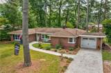 2205 Sterling Point Dr - Photo 23