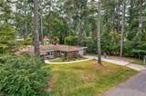 2205 Sterling Point Dr - Photo 24