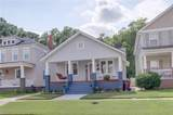 1508 Chesapeake Ave - Photo 3