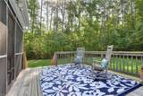210 Hodges Cove Rd - Photo 29