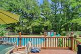 5241 Gale Dr - Photo 32