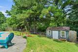 5241 Gale Dr - Photo 37