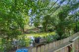 5241 Gale Dr - Photo 38