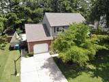5241 Gale Dr - Photo 39
