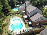 5241 Gale Dr - Photo 40