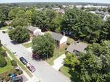 5241 Gale Dr - Photo 41