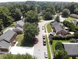 5241 Gale Dr - Photo 43