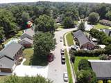 5241 Gale Dr - Photo 44