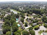 5241 Gale Dr - Photo 45