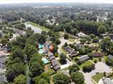 5241 Gale Dr - Photo 46