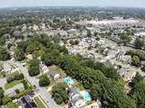 5241 Gale Dr - Photo 47