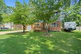5241 Gale Dr - Photo 5