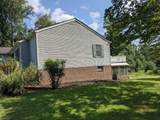 6442 Lime Plant Rd - Photo 3