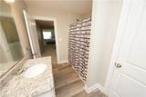 902 Lincoln Ave - Photo 12