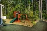 2115 Tall Pine Dr - Photo 8