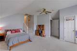 1105 Rockland Ct - Photo 33