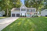 845 Whisper Hollow Dr - Photo 1