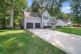845 Whisper Hollow Dr - Photo 2
