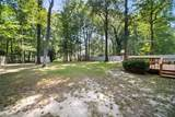 845 Whisper Hollow Dr - Photo 30