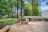 845 Whisper Hollow Dr - Photo 31