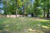 845 Whisper Hollow Dr - Photo 32