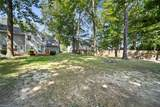 845 Whisper Hollow Dr - Photo 33