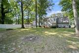 845 Whisper Hollow Dr - Photo 34