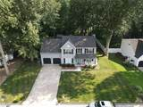 845 Whisper Hollow Dr - Photo 36