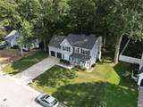 845 Whisper Hollow Dr - Photo 37