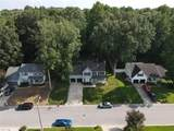 845 Whisper Hollow Dr - Photo 38