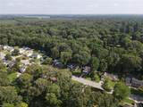 845 Whisper Hollow Dr - Photo 40