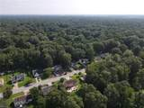 845 Whisper Hollow Dr - Photo 41