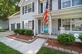 845 Whisper Hollow Dr - Photo 43