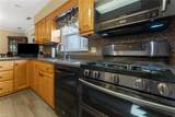 1253 Whaley Ave - Photo 16