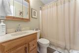1253 Whaley Ave - Photo 27