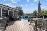 1253 Whaley Ave - Photo 4