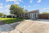 1253 Whaley Ave - Photo 8