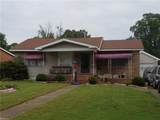 507 Tazewell St - Photo 1