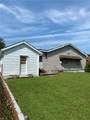 507 Tazewell St - Photo 15