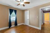 1416 Mcneal Ave - Photo 10