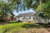 1416 Mcneal Ave - Photo 16
