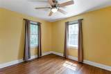 1416 Mcneal Ave - Photo 4