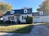 625 Burleigh Ave - Photo 1