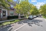 4707 Pleasant Ave - Photo 32